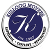 Kellogg Movers