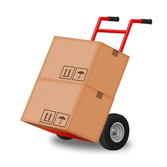 Seven Things to Look for in Local Moving Companies